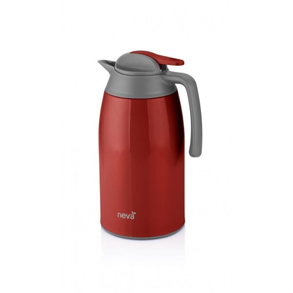 ROT SWEET SERIENeva Sweet Rot Thermos N2352