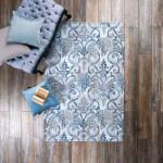 CARPETTAC Maride - Carpet 80x140