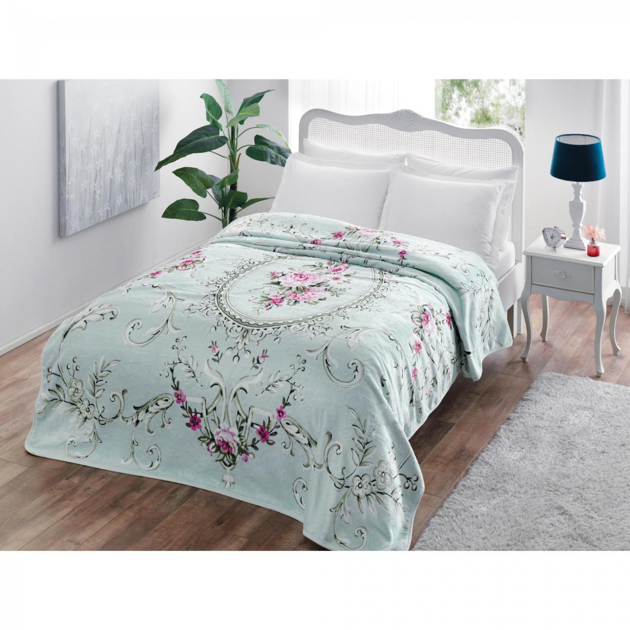 lama bettdecken weiches kopfkissen elegante schlafzimmer komplett fernseher ideen tapeten f r. Black Bedroom Furniture Sets. Home Design Ideas