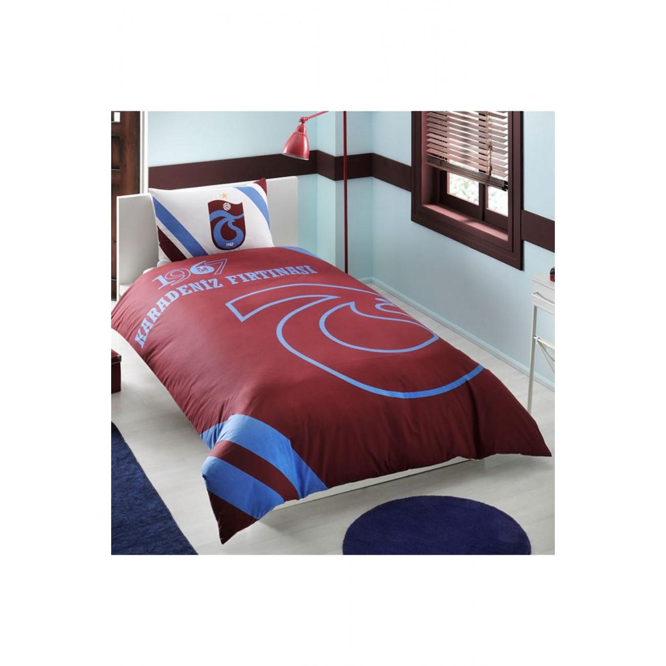 bettw sche und handt cher waschen kleiderschr nke tiefe 40 cm schlafzimmer modern einrichten. Black Bedroom Furniture Sets. Home Design Ideas