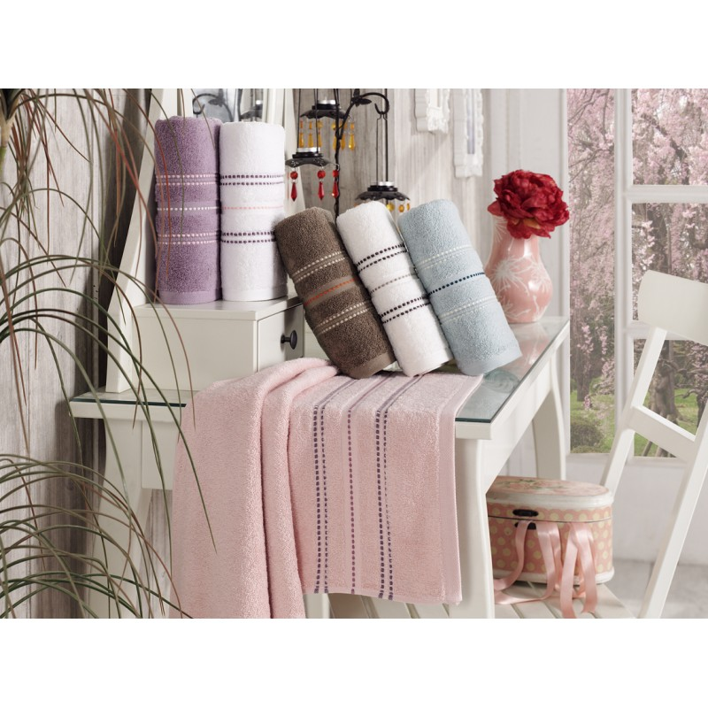 DANTELA  COTTON HANDTOWEL (2020)