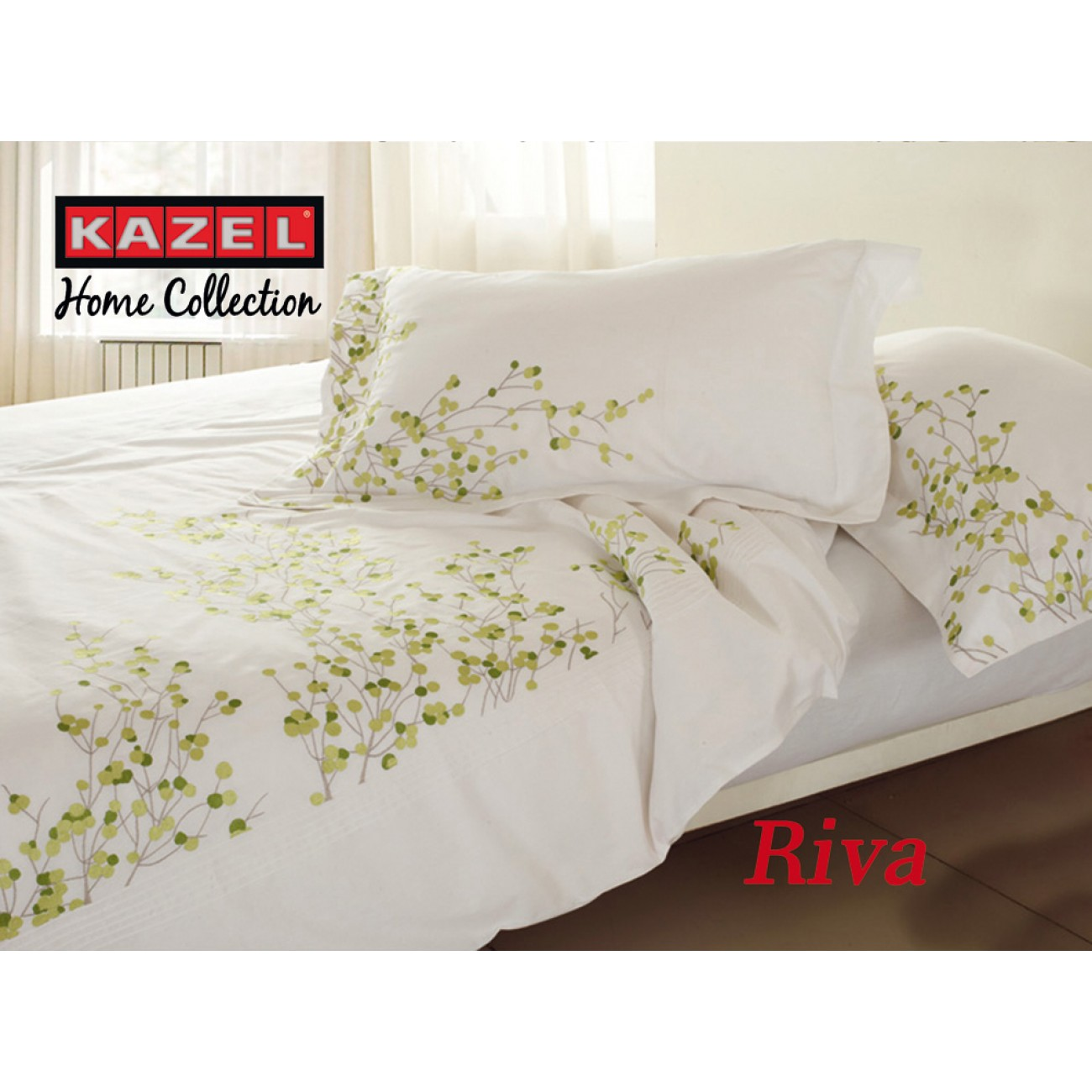 Fabric mako-satin for bed linen: composition, properties, reviews 53