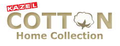 Cotton Home GmbH
